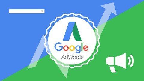 Voordelen van Google Adwords