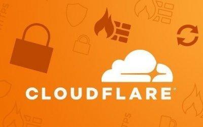 Wat is CloudFlare en hoe gebruiken wij het bij Insoon?