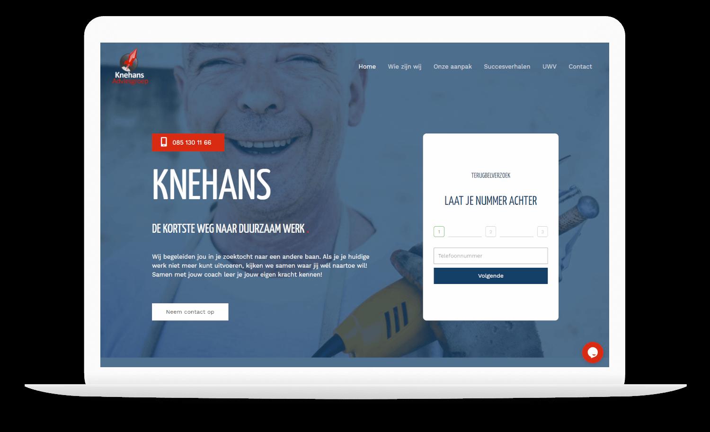 webdesign_knehans